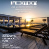 Mascota, D-Trax, Runo ft. Shorty Sax & Mr. Gago - INMOTION Day Live @ Bedroom Beach (04 Aug 2016)