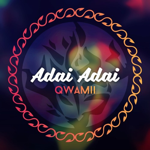 Adai Adai