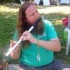 #8 Seán Ó Sirideán Traditional Irish & Folk Music
