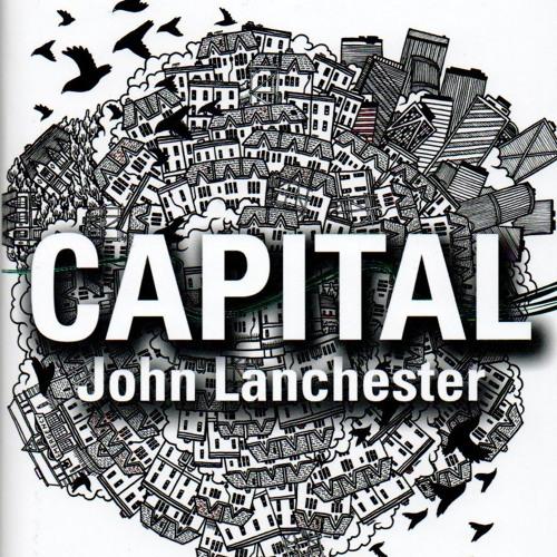 John Lanchester - Capital