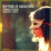 Corona Vs Baha - Rhythms of Awakening -  Submission DJ - Mashup