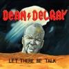 #277:Dean Delray,Christian Spicer & Steve Henry