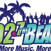 The Beach 102.7's Karaoke At Hialeah Park - Saturday August 13