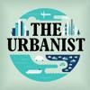 The Urbanist - Water under the bridge