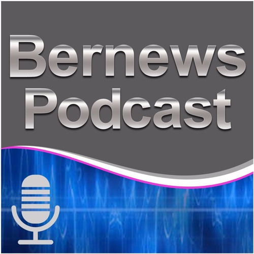 Podcast August 12 2016