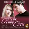 The Ruby Circle by Richelle Mead (audiobook extract)read by Emily Shaffer and Alden Ford