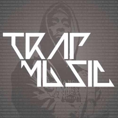 Ra$ Jahn0 - TRVPPP MUSIC Vol 2 #BOUNCE (mIx 2K16) [R-UNIT SOUND] by