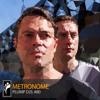 Plump DJs - Metronome #80 [Insomniac.com]