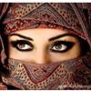 Ishtar - Last Kiss (Dim Zach & Deem Edit)