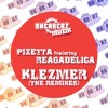 Pizeta Feat. Regadelica - Klezmer ( Santiago Chakon Edit  ) mp3