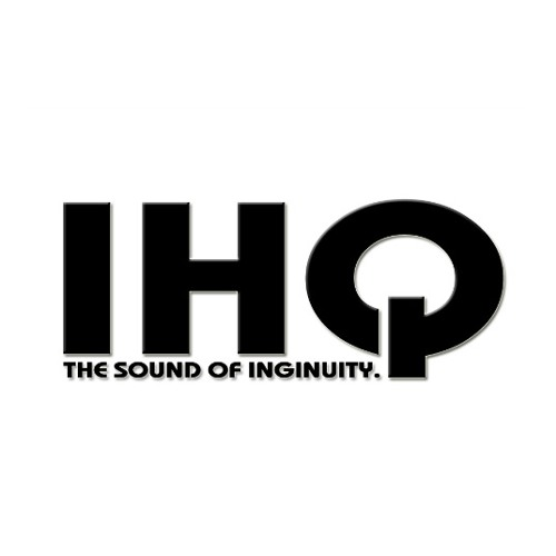 IHQ MUSIC-LIGHTS OUT