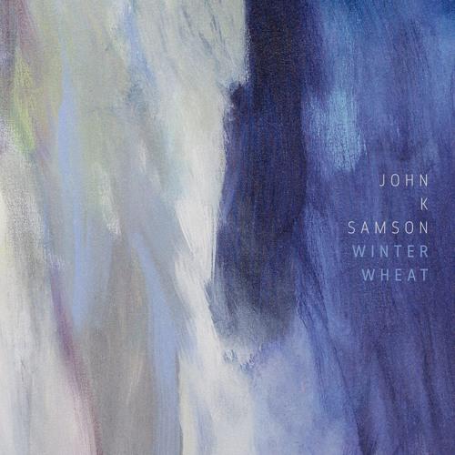 John K. Samson - Postdoc Blues