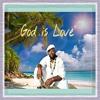 my Savior Lord Divine