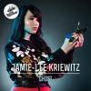 Jamie - Lee Kriewitz - Ghost (Parameticz Bounce Bootleg Edit)