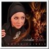 Melayu - Noraniza Idris - Zapin Pusaka