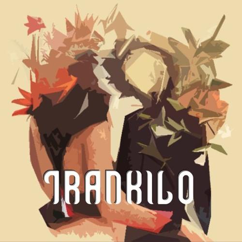 Faded by Trankilo feat. John West