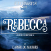 Alex Kingston Reads Rebecca by Daphne Du Maurier (Extract)