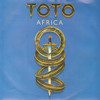 Africa by Toto- Kazoo Cover