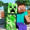 Matthias - Friends With a Creeper (Minecraft Parody)