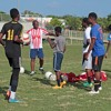 PREVIEW: Coaching kids from Haiti all the way to college