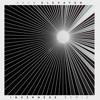 RKCB - Elevated (inverness Remix)