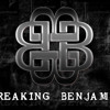 Breaking Benjamin - So Cold (Killometers Breakin Ground Bootleg)