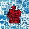 Download Do You Know Anything About Techno (Original Mix)- UNSIGNED Mp3