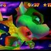 Super Mario 64 - Final Bowser Theme (Metal Remix)
