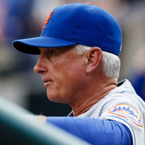 Terry Collins' postgame rant after sweep by Diamondbacks - 8/11/16