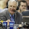 KP Podcast 2- Kevin Interviews Bill Raftery
