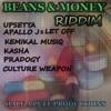 Kasha - Hey You (Sexy Lady) Beans & Lady Riddim Prod by Half A Puff