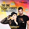 Guy Scheiman & Katherine Ellis - The One I Can't Forget Dub (Snippet)October 3rd Beatport Exclusive