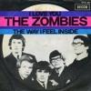 The Zombies- The Way I Feel Inside ( Cover by Greg Karassavidis)