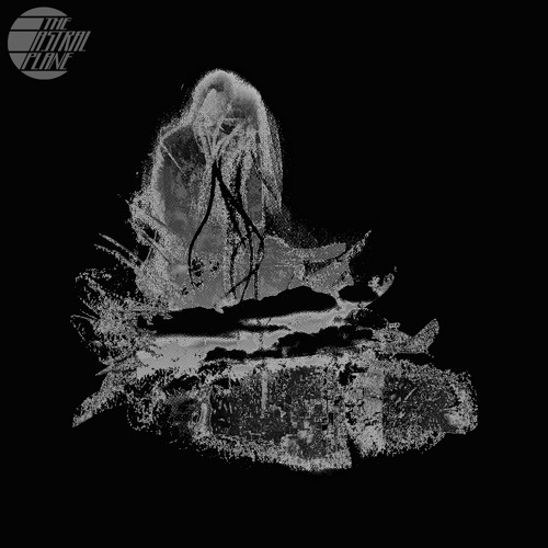 SHALT - Acheron Remixed