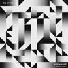 [Free Download] Brother Culture - Roots Lyrics (Bukkha VIP Remix)