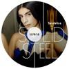 Solid Steel Radio Show 12/8/2016 Hour 2 - Sevdaliza
