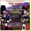 Main Theme from the Last of the Mohicans / The Gael