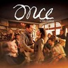 Once: The Musical - Falling Slowly