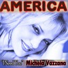 """I Need You"" by  America, acoustic version by Michela Vazzana feat. Mark Taylor"