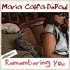remembering-you-guitar-and-na-flute