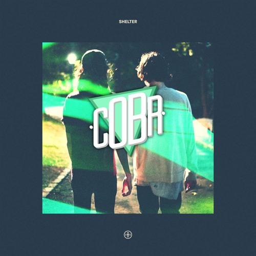 Porter Robinson & Madeon - Shelter (COBR edit) MIDI DOWNLOAD