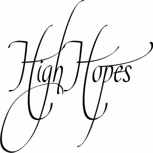 High Hopes (Dave Parrett)