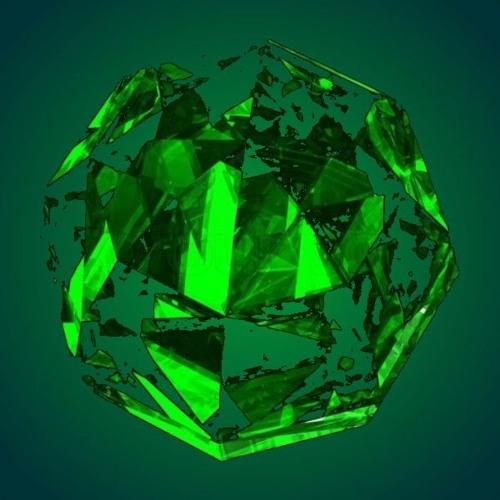 Emerald (Dave Parrett)