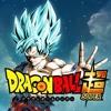 Dragon Ball Super Opening - Chozetsu Dynamic ( Full Size )