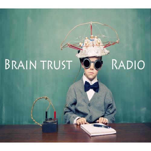 2016 - 08 - 10 Kognitio Podcast