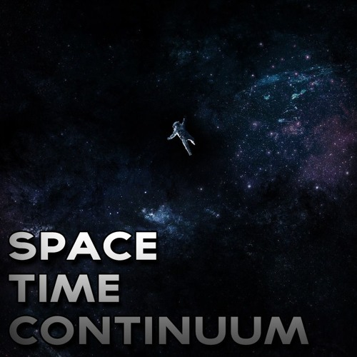 Space time continuum by destinyspowerofstupidity for Space time continuum explained