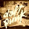 JRSZ Doin' Homework ( Daft Punk Homework mashup)