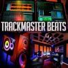 THE RHYTHM (J. Cole x Drake Type Beat) (BEATS FOR SALE / FREE BEATS)