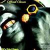 Mf'n Right (2 Chainz Remix)
