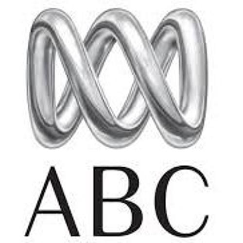 Geoff Pocock & ABC Radio